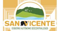 GAD Parroquial de San Vicente